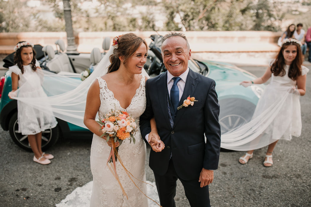 Ster& Nico - Wedding Photo and Video