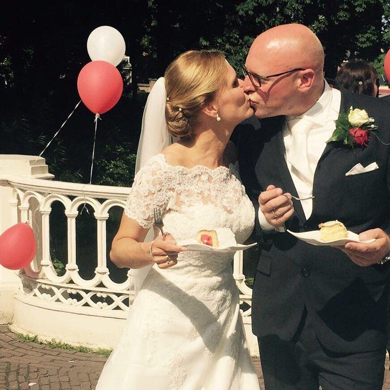 Michelle's  STYLE Bruidsstyling, Haar & Visagie