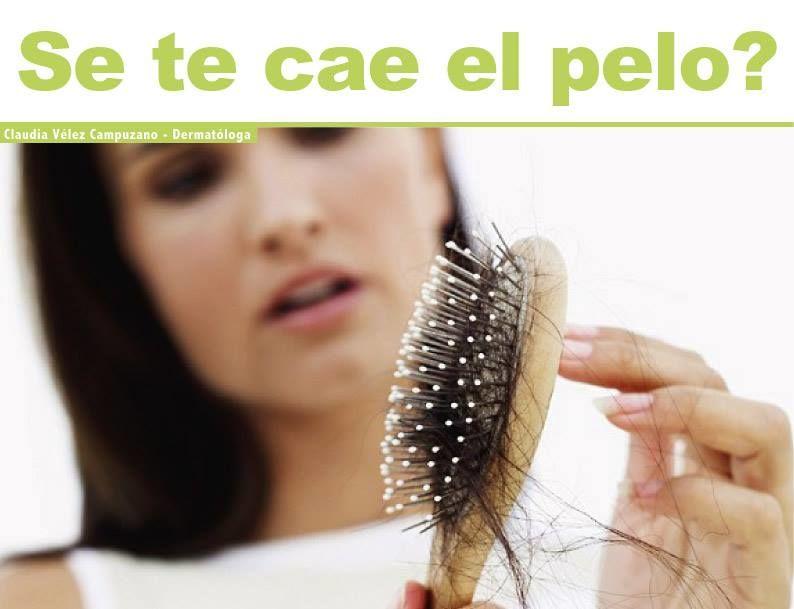 Claudia Vélez Campuzano - Dermatóloga
