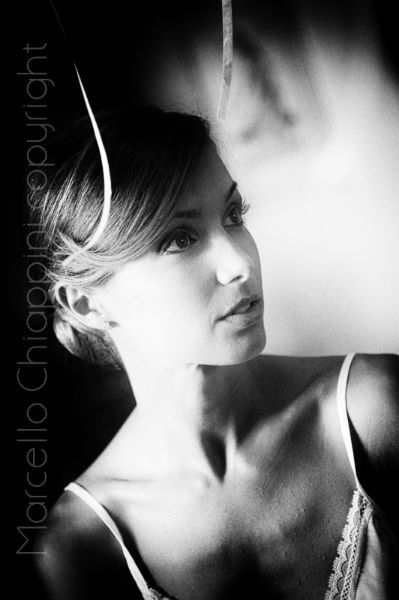 Marcello Chiappini Foto D'Autore