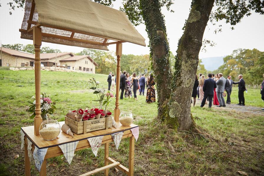 Casería La Maruta