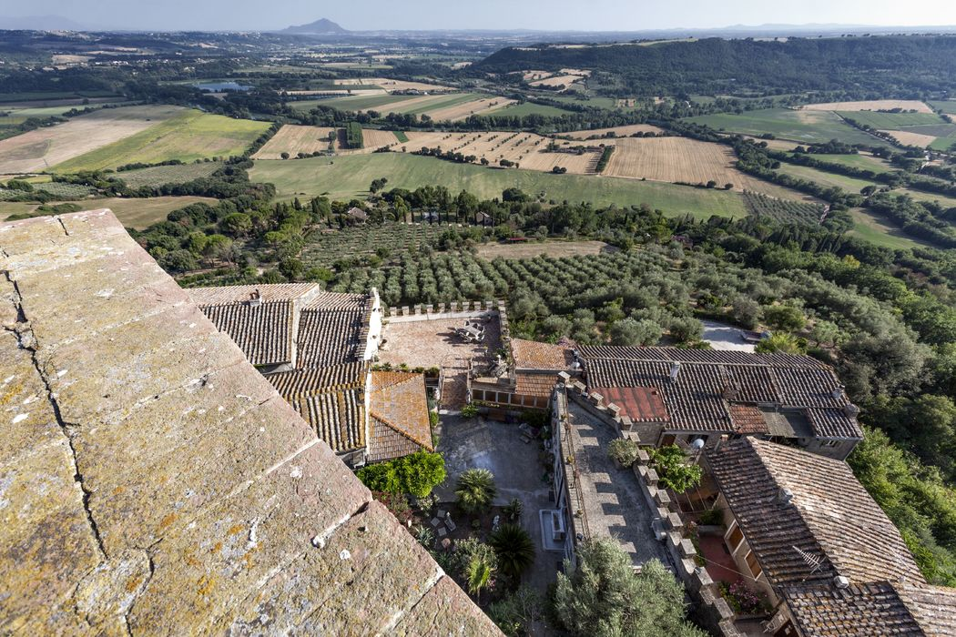 Castello del Tempovita