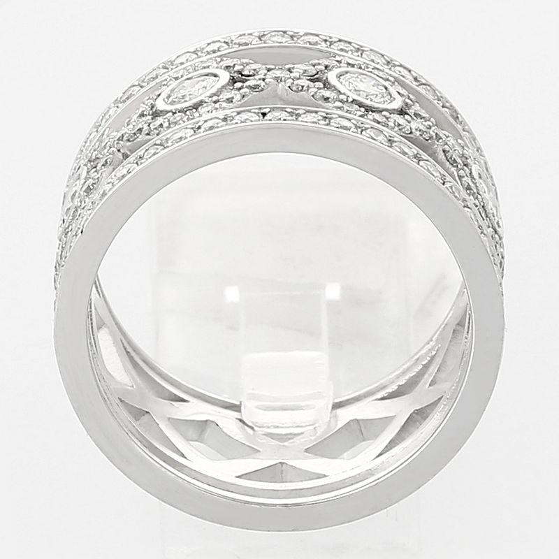 Tellor Diamantaire