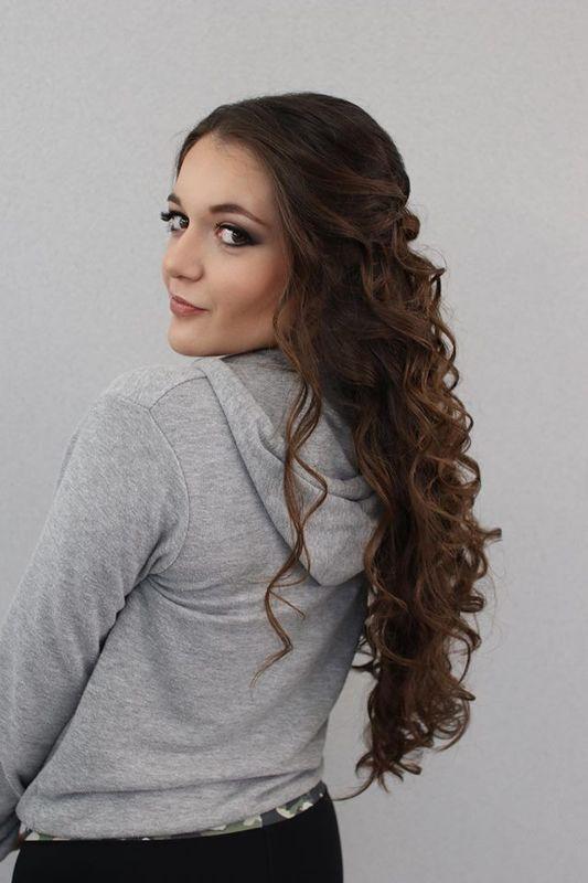 Marisa & Sandra - Hair, Makeup & Beauty