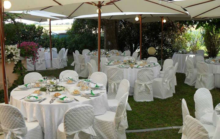 Sicali Catering e Banqueting