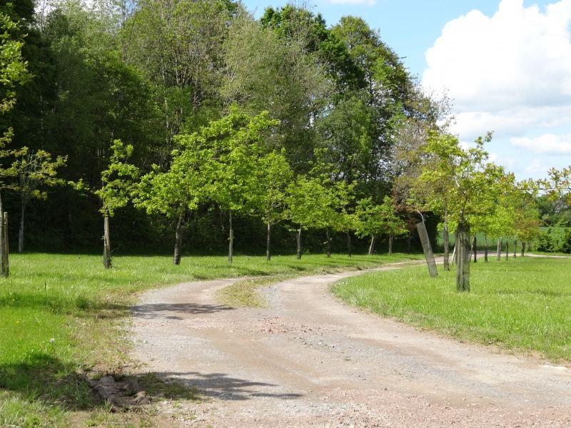 Domaine du bois d'avoine