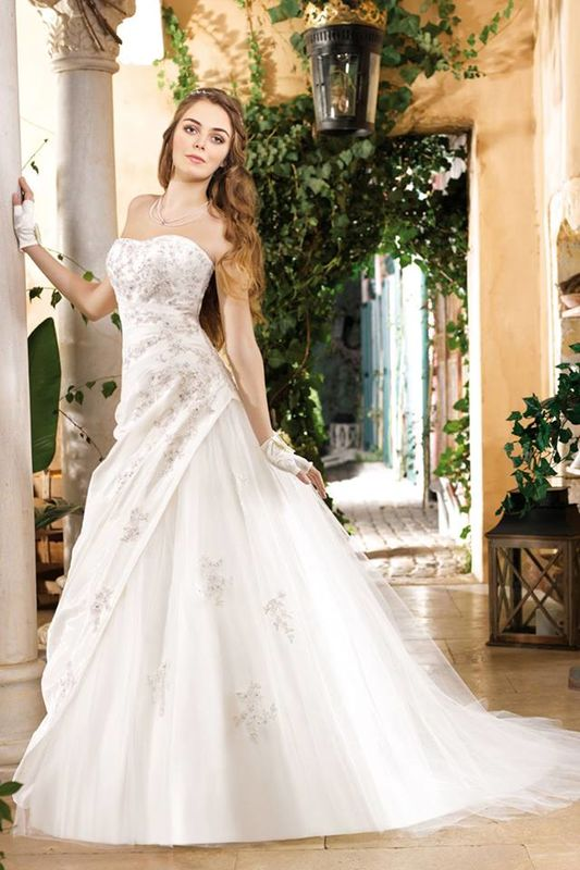 Miss Kelly Espelho de Noiva