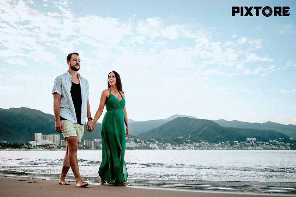 Pixtore Photography