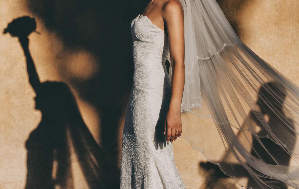 Ylenia Imprima - Studio Fotografico Imprima