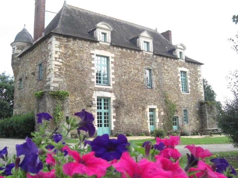 Domaine des Forges