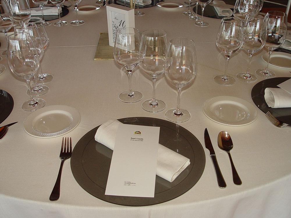 Alto del Cenador
