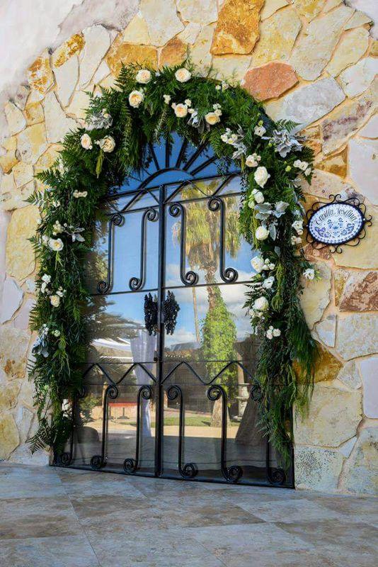 Diamante Weddings & Events