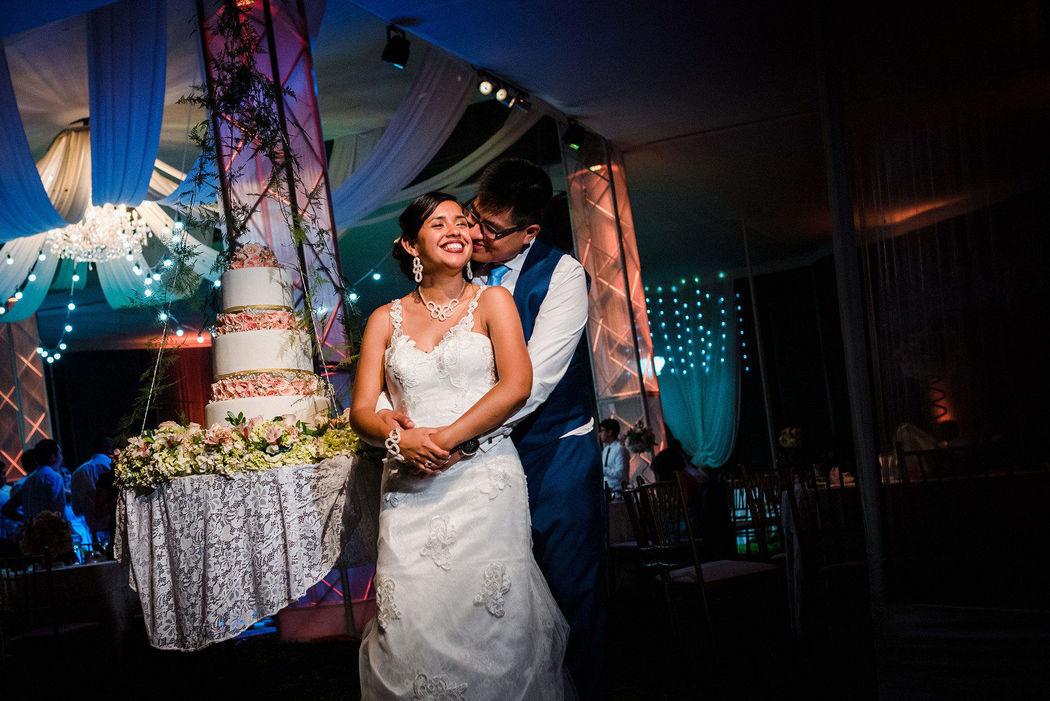 DISEÑA TU BODA - Wedding Planner