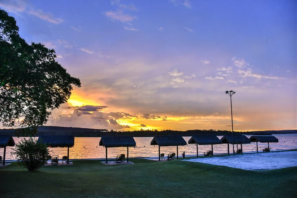Broa Golf Resort