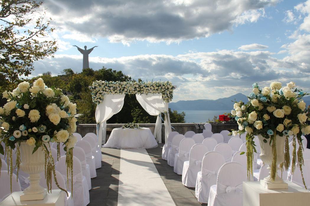Matrimonio Spiaggia Sabaudia : Grand hotel pianetamaratea matrimonio