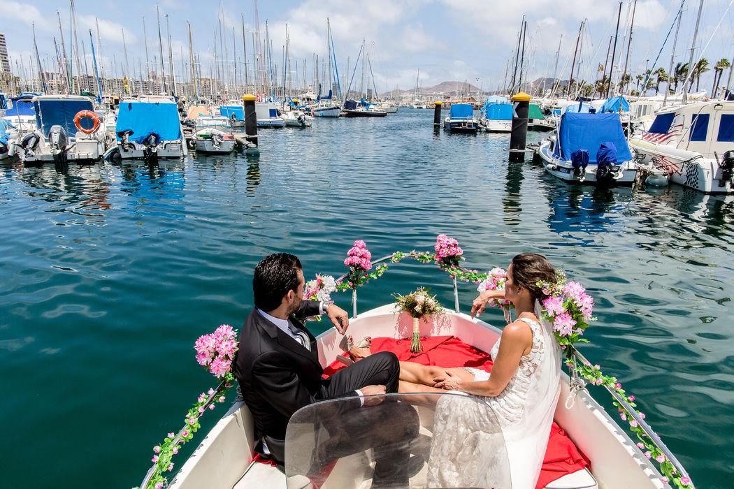 Neena Davis Wedding & Events - Online
