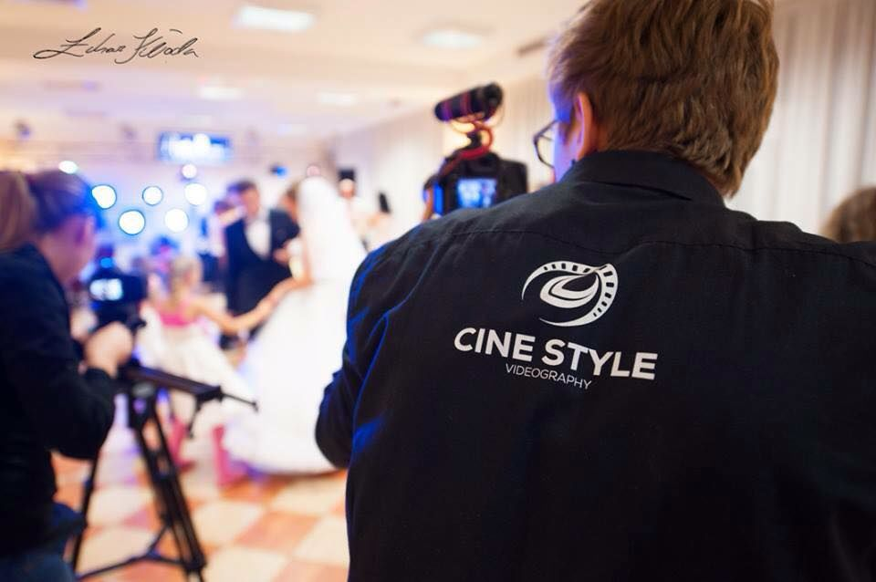Cine Style
