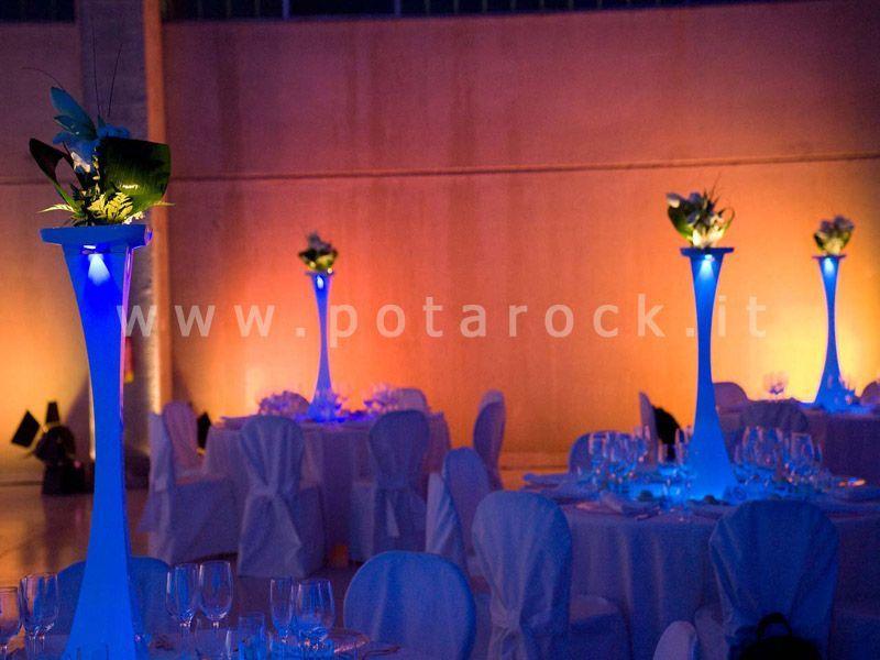 Potarock S.r.l.
