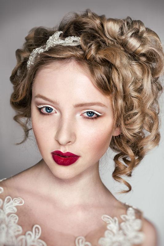 Anna Czapnik Make Up Artist