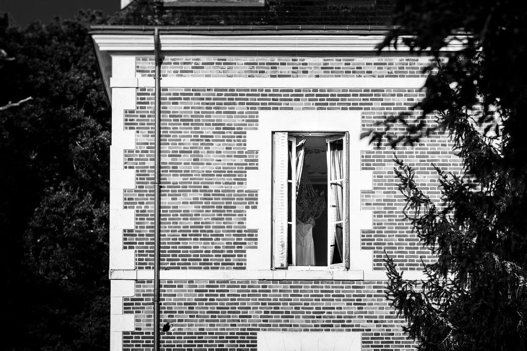 Henri Deroche Photographe