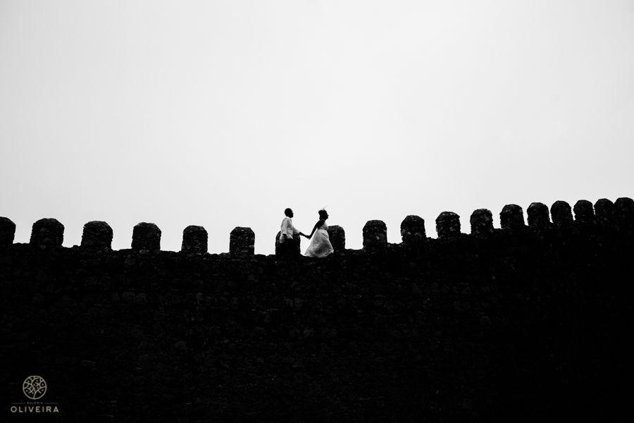 Galeria Oliveira Fotografia