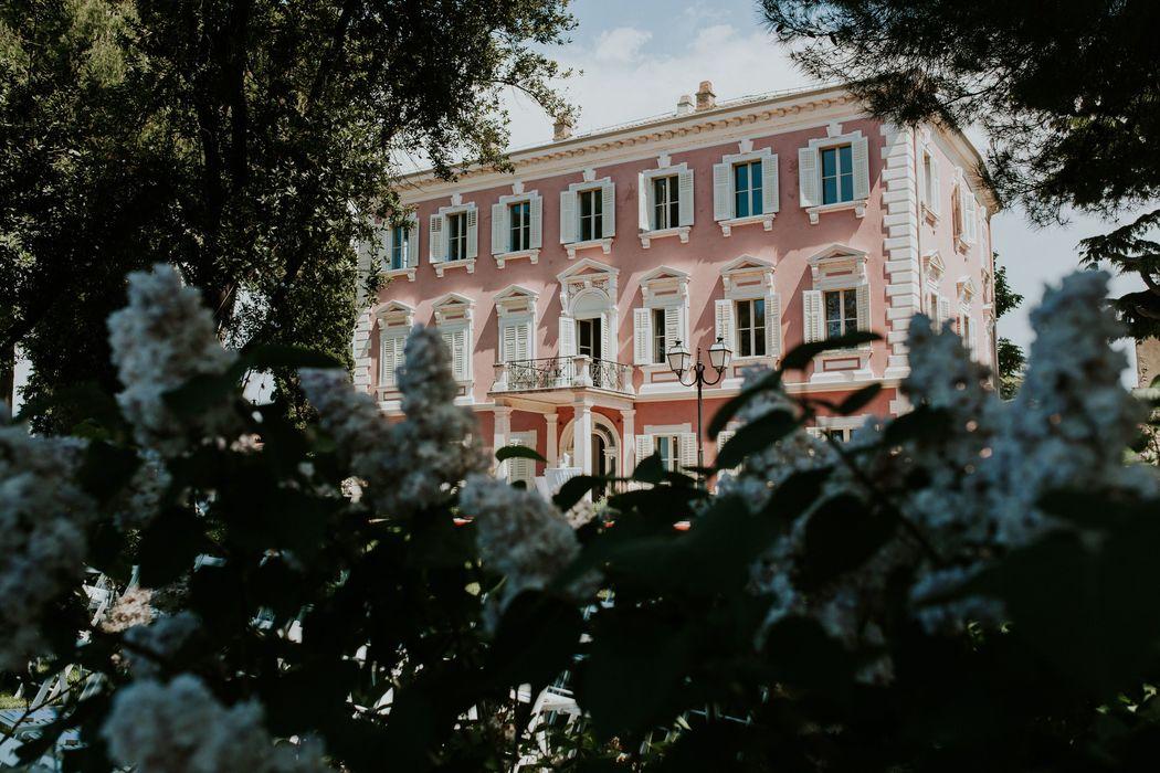 Hochzeit in Kroatien - Oui Weddings