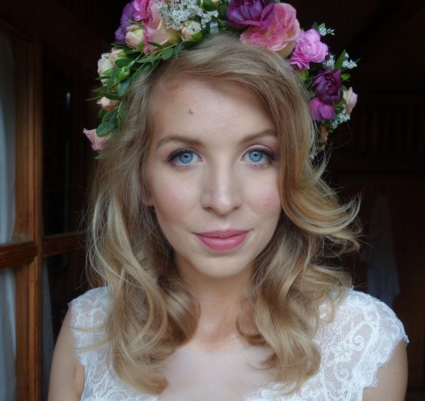 SZAK Kasia Rutkowska