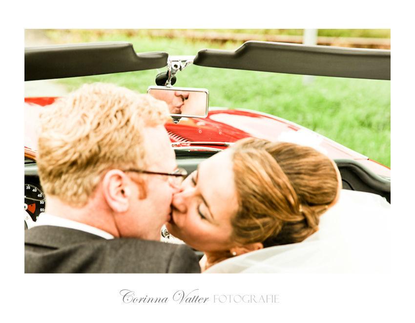 Kussfoto-Hochzeitsfotografie-NRW  Corinna Vatter Fotografie