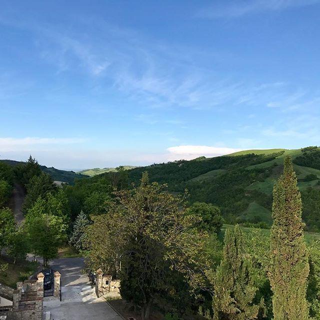 Antico Borgo di Votigno