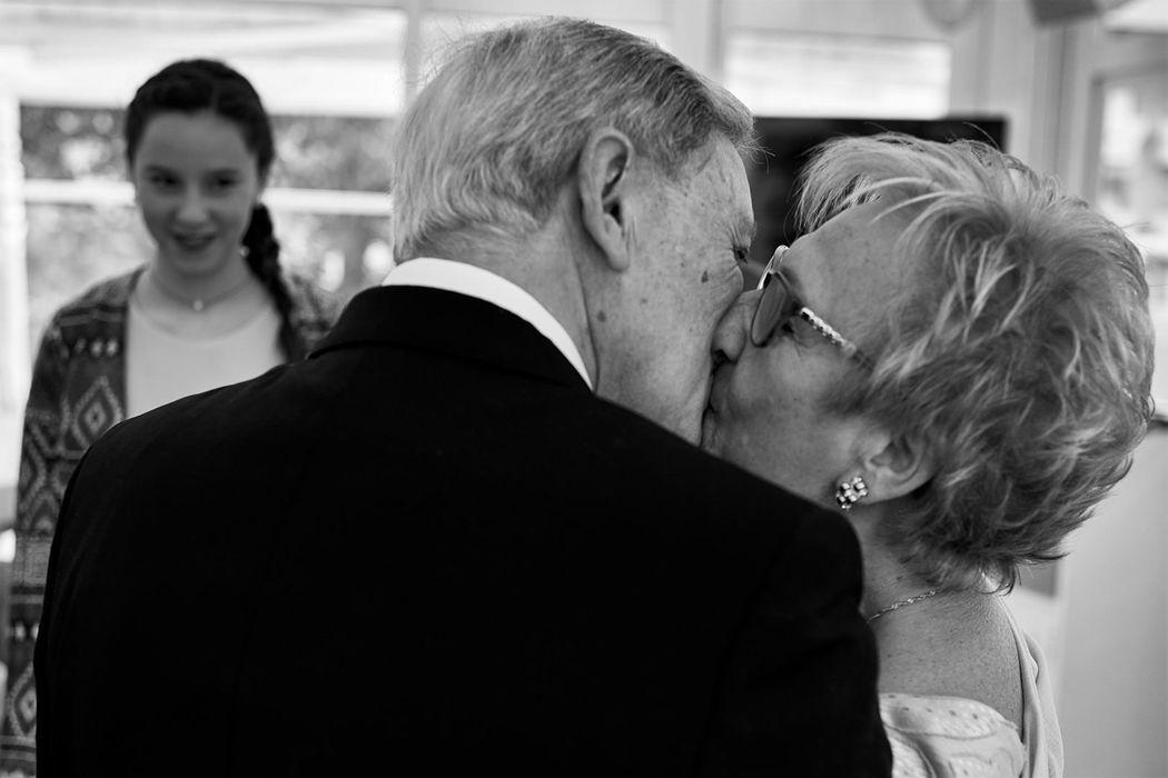 Fotógrafo de bodas La Rioja-15