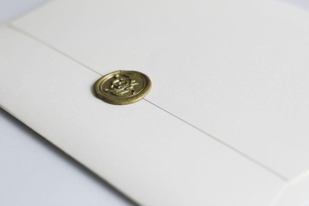 Amelia Paper Design