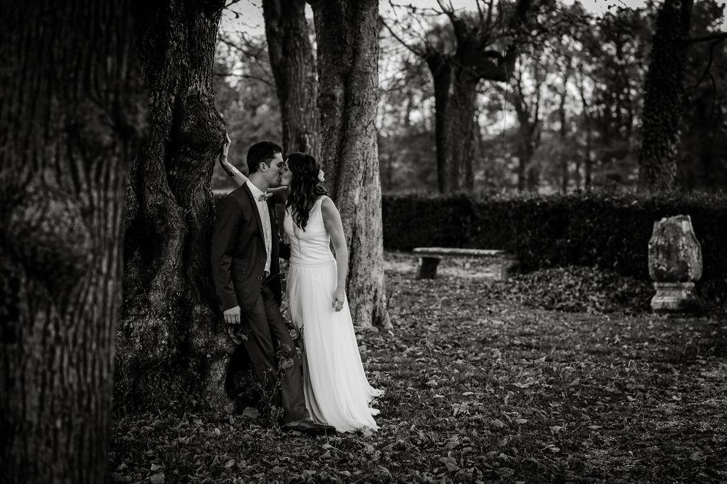 Coralie Castillo Photographie