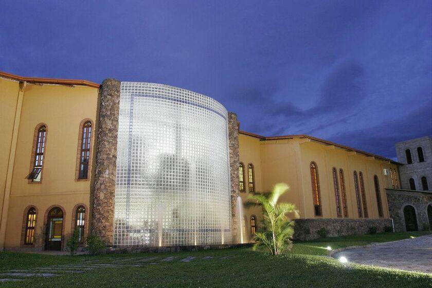 Villa Valduga
