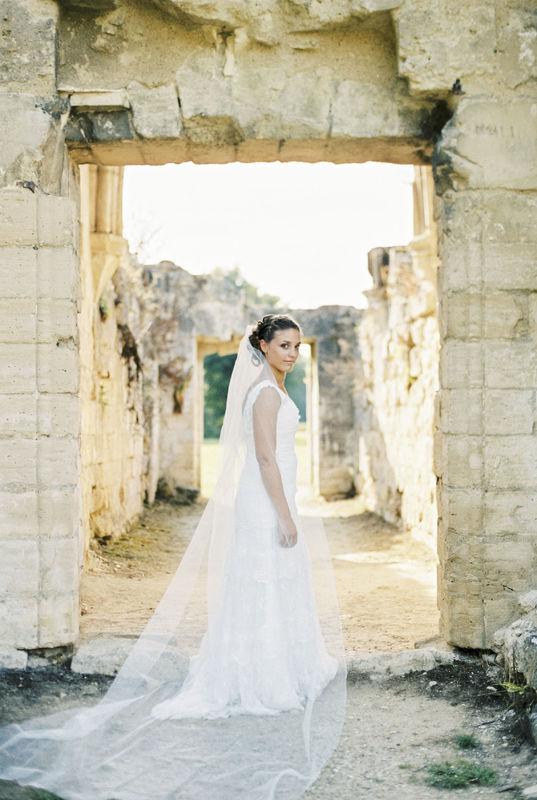 Anna Tereshina Photography