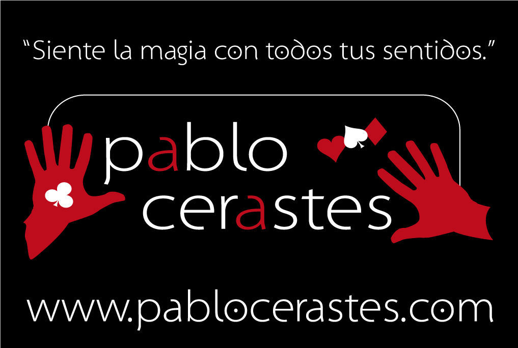 Pablo Cerastes