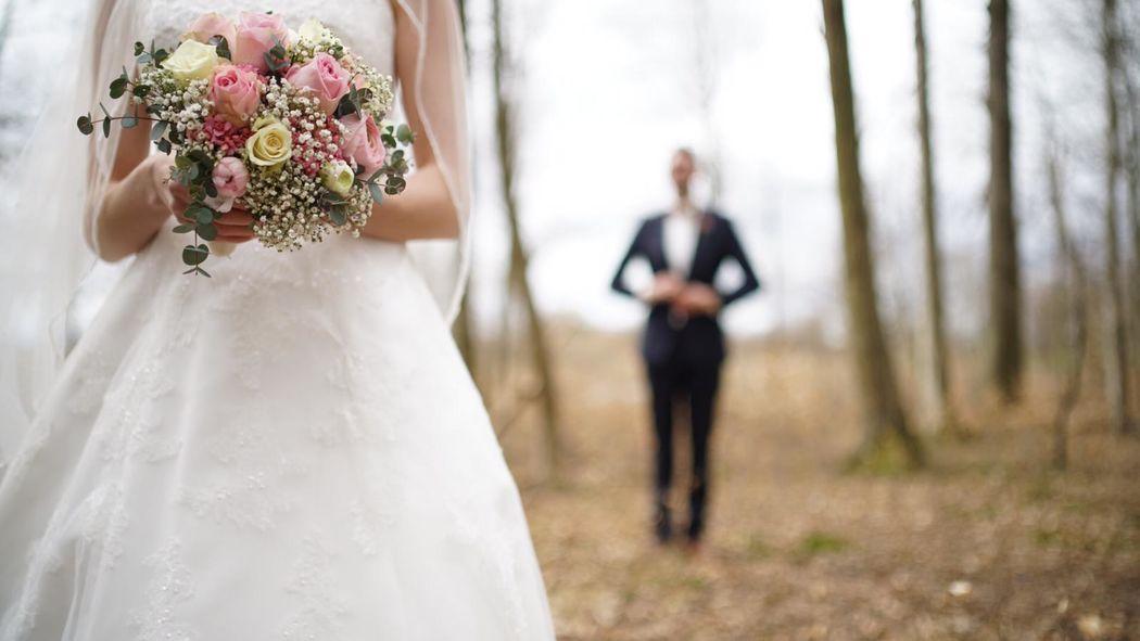 modernART-Wedding