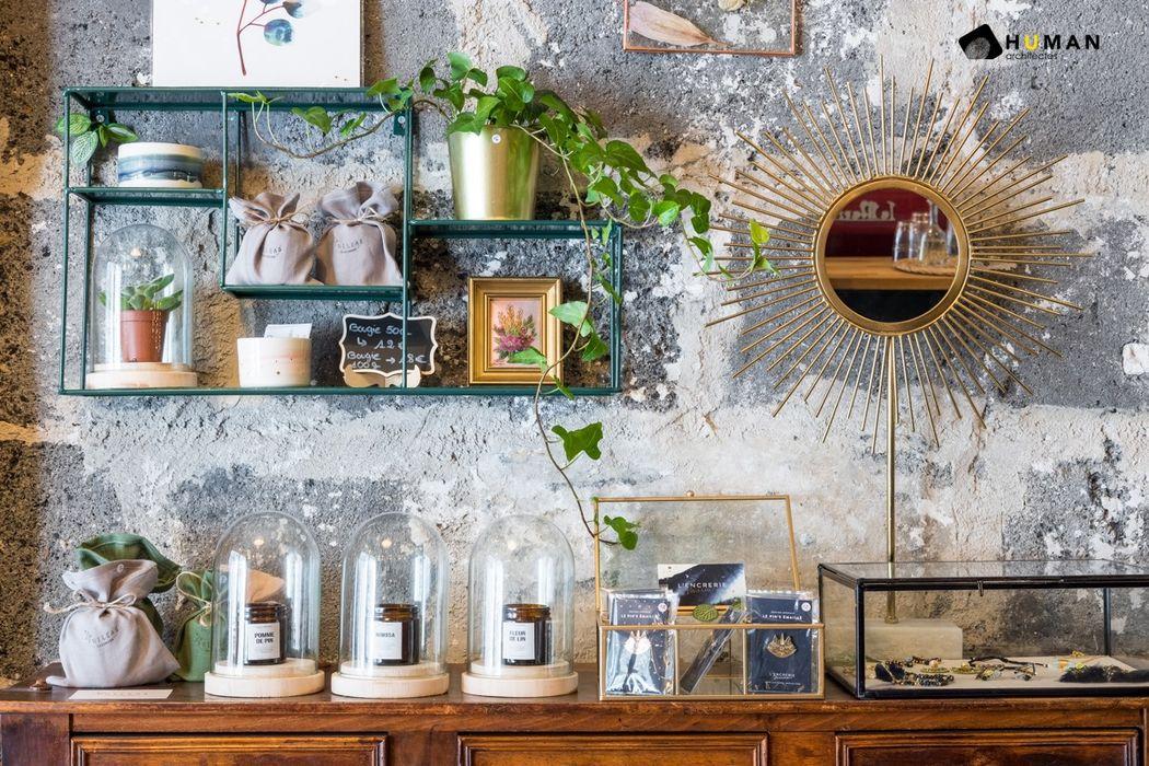 Anahera Café