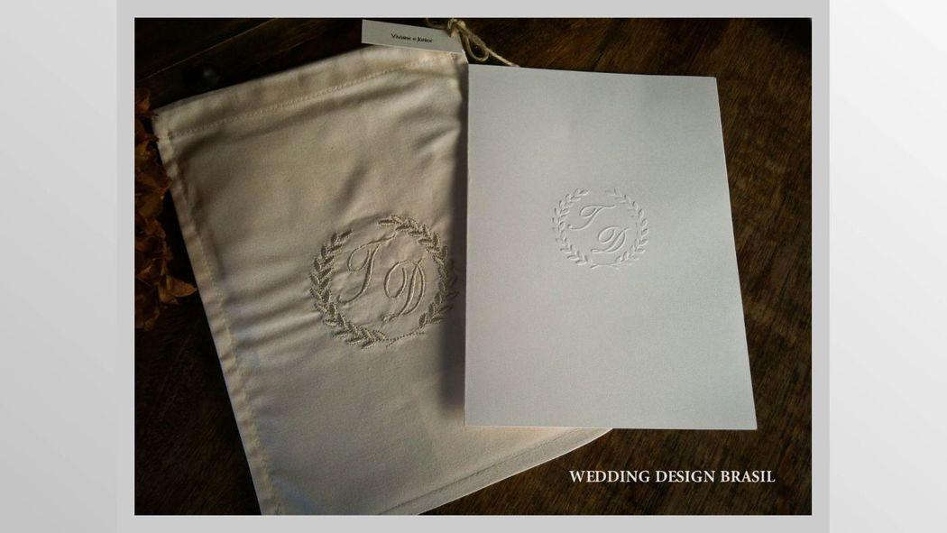 Wedding Design Brasil