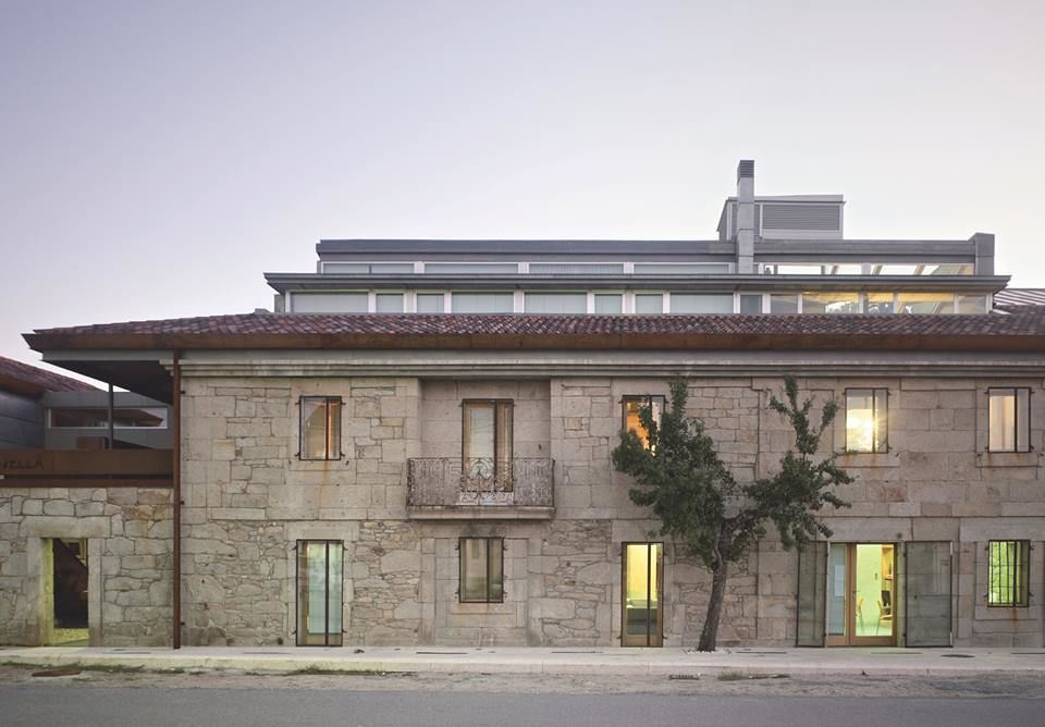 Vilavella Hotel Spa