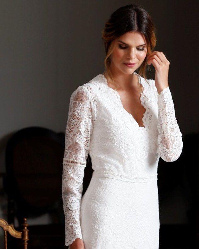 Blanco Historias y Vestidos