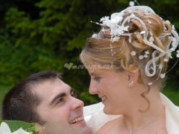 Mariage Plus Photo