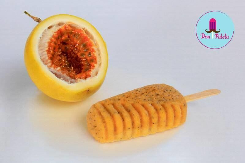 Don Paleta