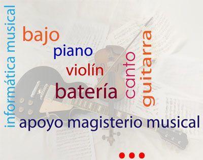 Música Culta