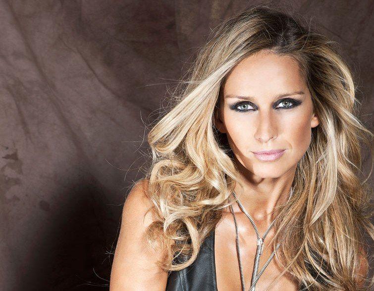 Andreia Teles, Central Models Lucília Lara- Make Up Foto: Victor Hugo