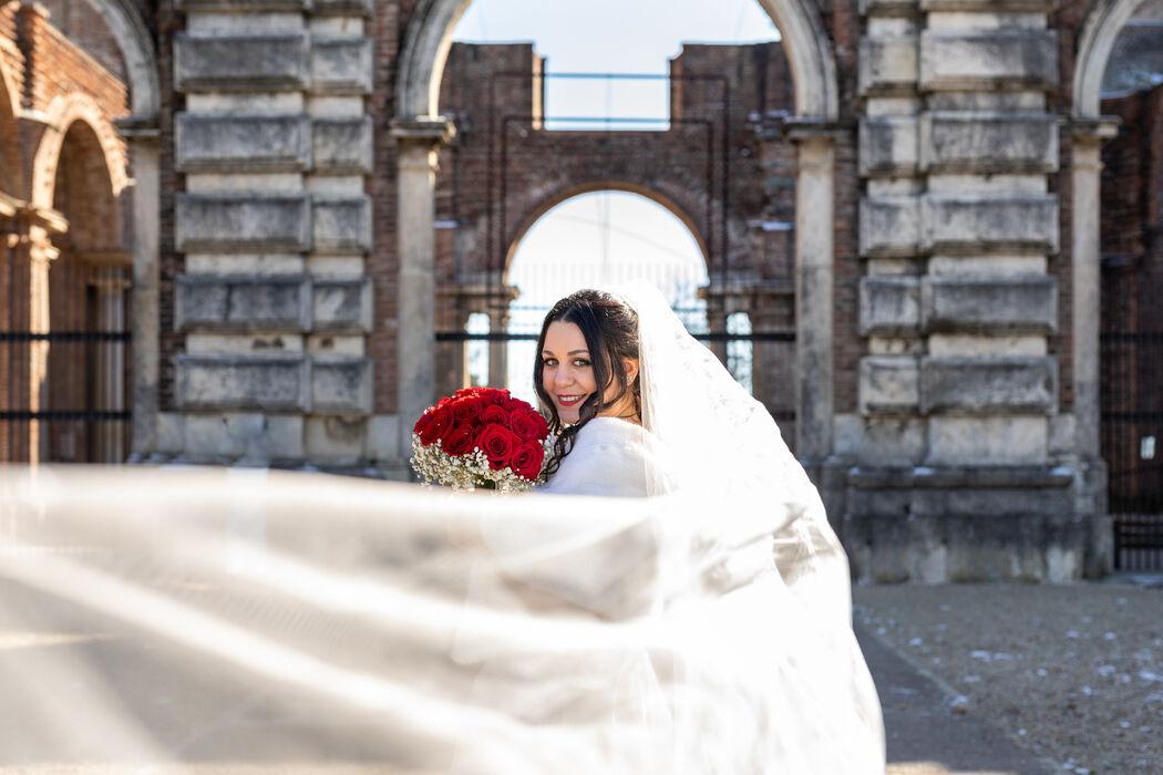 Loving Pics Photography - Fotografie d'amore