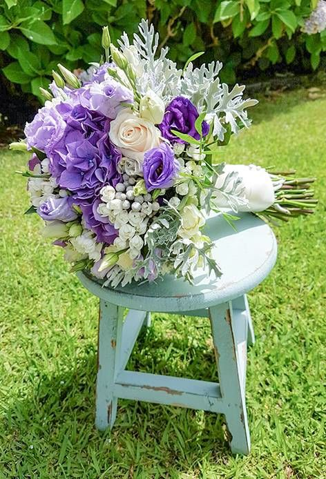 Bonsais Arte y Flores