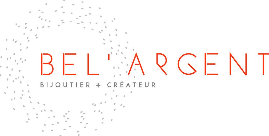 Bel'Argent