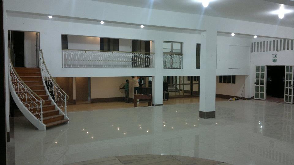 Salón Damary's