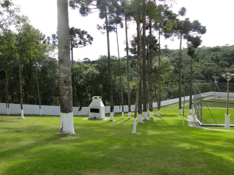 Espaço Romero