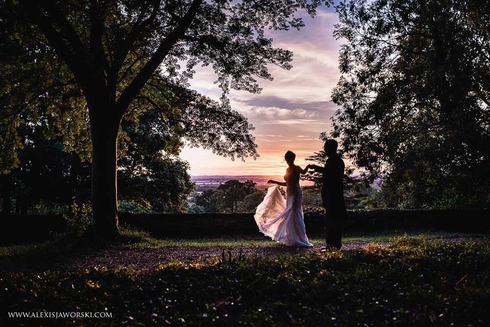 Alexis Jaworski Photography